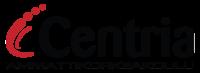 C Centria